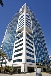 821 Pacific Highway Chatswood NSW 2067 - Image 2