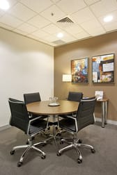821 Pacific Highway Chatswood NSW 2067 - Image 3