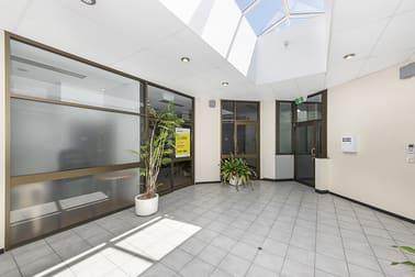 Suite 5, 316 Sturt Street Townsville City QLD 4810 - Image 3