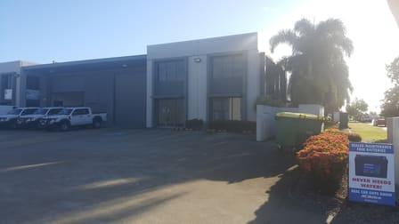 9/30-38 Margaret Vella Drive Paget QLD 4740 - Image 2