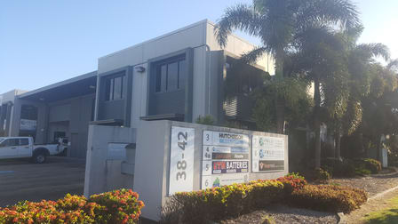9/30-38 Margaret Vella Drive Paget QLD 4740 - Image 3