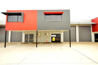 Unit 3/39 Dacmar Road Coolum Beach QLD 4573 - Image 1