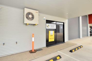 Unit 3/39 Dacmar Road Coolum Beach QLD 4573 - Image 2