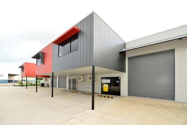 Unit 3/39 Dacmar Road Coolum Beach QLD 4573 - Image 3
