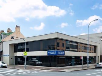 158 King Street Newcastle NSW 2300 - Image 1