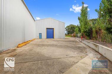 C1 & C2/23-25 Princes Road East Auburn NSW 2144 - Image 1