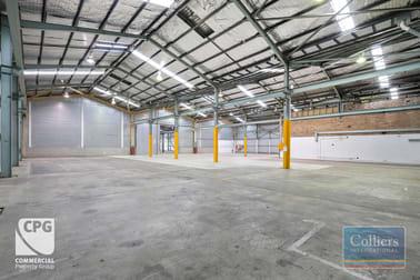 C1 & C2/23-25 Princes Road East Auburn NSW 2144 - Image 3