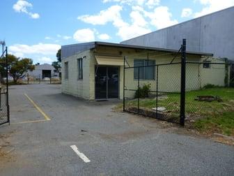 7B Bushby Street Bellevue WA 6056 - Image 1