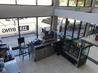 Lobby/113 Byng Street Orange NSW 2800 - Image 1
