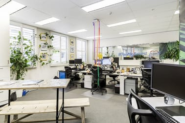 97 Pacific Highway North Sydney NSW 2060 - Image 3