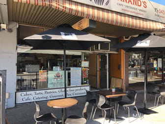 87A Station Street Fairfield VIC 3078 - Image 1