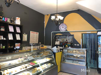 87A Station Street Fairfield VIC 3078 - Image 2