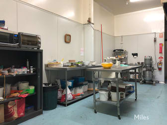 87A Station Street Fairfield VIC 3078 - Image 3