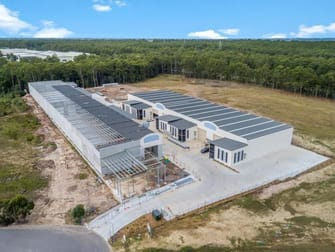 Unit  6 & 7/27 Yilen Close Beresfield NSW 2322 - Image 2