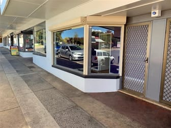101 Glenroi Ave Orange NSW 2800 - Image 1