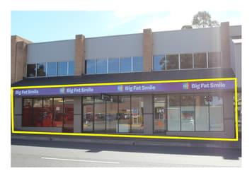 4/94 - 98 Railway St Corrimal NSW 2518 - Image 1