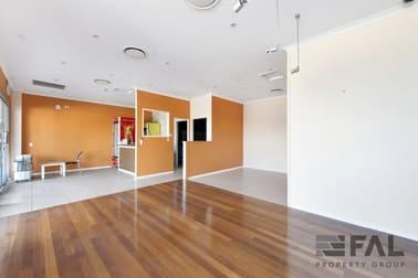 Shop  12/133-143 Brisbane Street Beaudesert QLD 4285 - Image 2