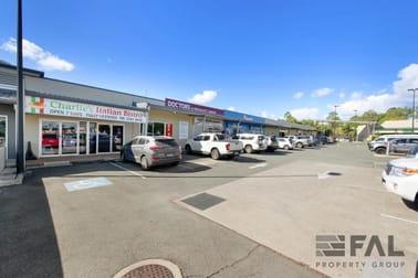 Shop 12/125-143 Brisbane Street Beaudesert QLD 4285 - Image 1
