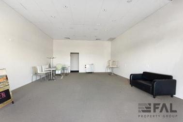 Shop  6/133-143 Brisbane Street Beaudesert QLD 4285 - Image 3