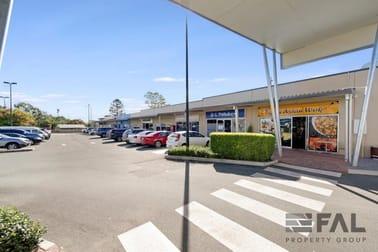 Shop  6/133-143 Brisbane Street Beaudesert QLD 4285 - Image 2