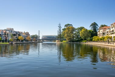 2 Brook Street East Perth WA 6004 - Image 3