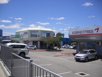 1 /135 Great Eastern Hwy Rivervale WA 6103 - Image 1