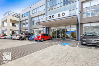 Suite 1/1 Box Road Caringbah NSW 2229 - Image 2