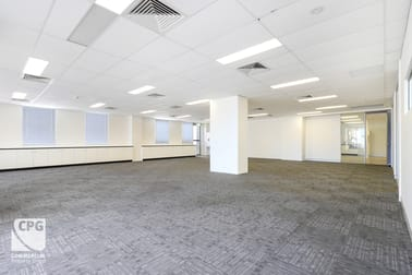 Suite 1/1 Box Road Caringbah NSW 2229 - Image 1