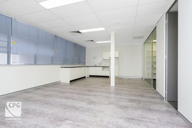 Suite 1/1 Box Road Caringbah NSW 2229 - Image 3
