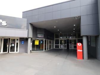 "Shop 9, 100 Ocean Drive ""Lighthouse Plaza"" Port Macquarie NSW 2444 - Image 1"