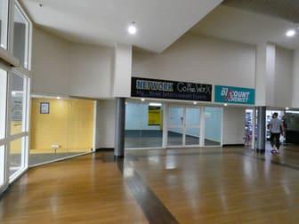 "Shop 9, 100 Ocean Drive ""Lighthouse Plaza"" Port Macquarie NSW 2444 - Image 2"