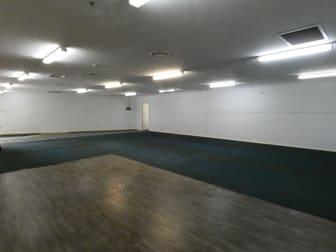 "Shop 9, 100 Ocean Drive ""Lighthouse Plaza"" Port Macquarie NSW 2444 - Image 3"