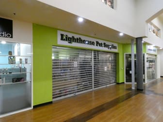 "Shop 3, 100 Ocean Drive "" Lighthouse Plaza"" Port Macquarie NSW 2444 - Image 1"