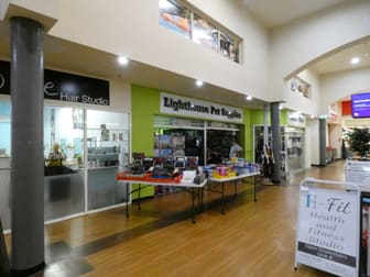 "Shop 3, 100 Ocean Drive "" Lighthouse Plaza"" Port Macquarie NSW 2444 - Image 2"