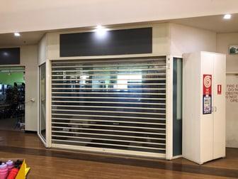 "Shop 2, 100 Ocean Drive ""Lighthouse Plaza"" Port Macquarie NSW 2444 - Image 1"