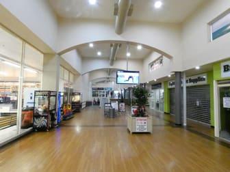 "Shop 2, 100 Ocean Drive ""Lighthouse Plaza"" Port Macquarie NSW 2444 - Image 2"