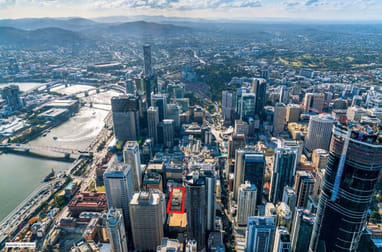 46 Charlotte Street Brisbane City QLD 4000 - Image 1