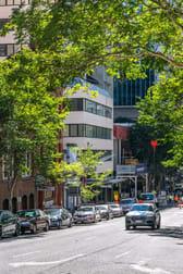 46 Charlotte Street Brisbane City QLD 4000 - Image 3