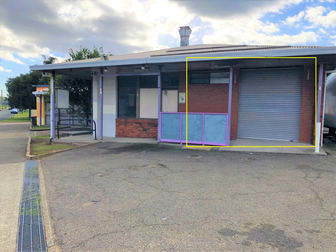 1/61 Robert Street Wallsend NSW 2287 - Image 1
