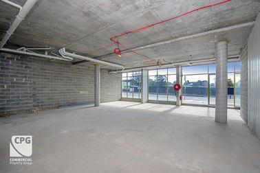 Retail Units/884 Canterbury Road Roselands NSW 2196 - Image 3