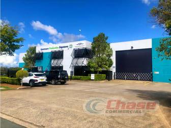 17 Graystone Street Tingalpa QLD 4173 - Image 1
