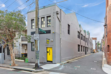 180 Commonwealth Street Surry Hills NSW 2010 - Image 1