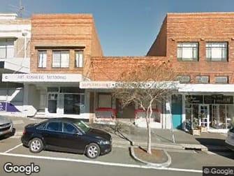99 Wentworth Street Port Kembla NSW 2505 - Image 1