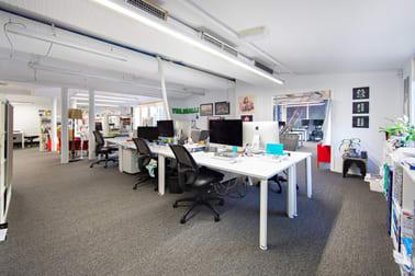 47 Ridge Street North Sydney NSW 2060 - Image 3