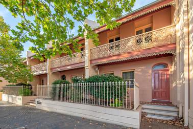 47 Ridge Street North Sydney NSW 2060 - Image 1