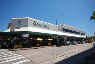 222 Church Street Parramatta NSW 2150 - Image 3