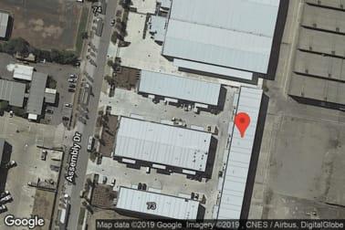 Unit 15/73 Assembly Drive Dandenong South VIC 3175 - Image 2