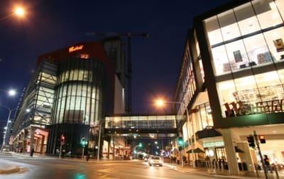 222 Church Street Parramatta NSW 2150 - Image 1