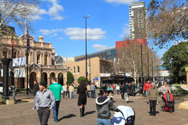 14/230 Church Street Parramatta NSW 2150 - Image 2