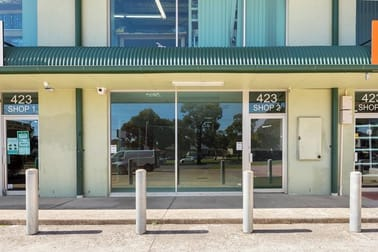 423 Springvale Road Forest Hill VIC 3131 - Image 2
